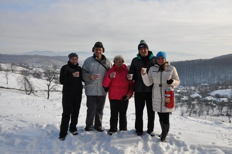 зима-санаторий-теплица-2015-теплица