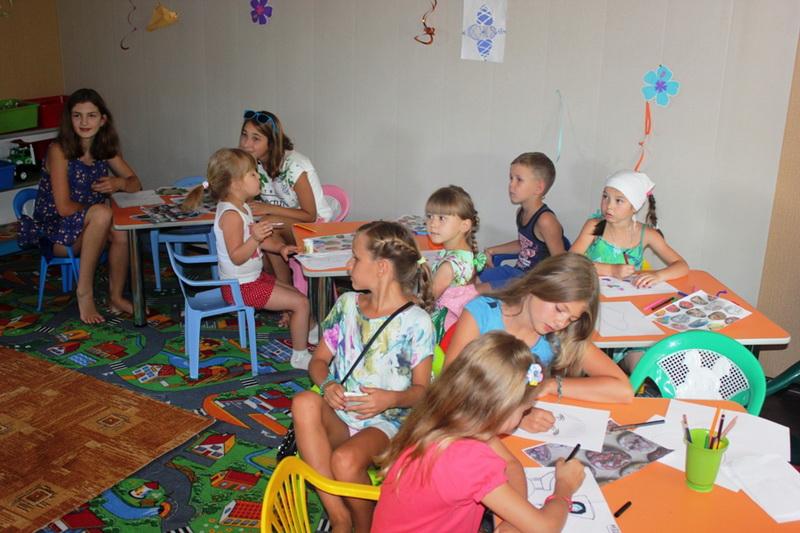 вечер-талантов-дети-будущее-2015-теплица