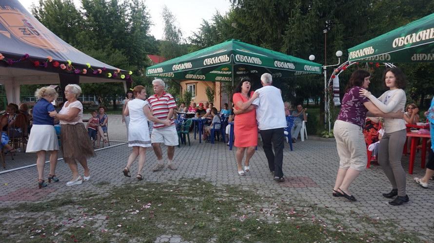 Ивана-Купала-теплица-2014