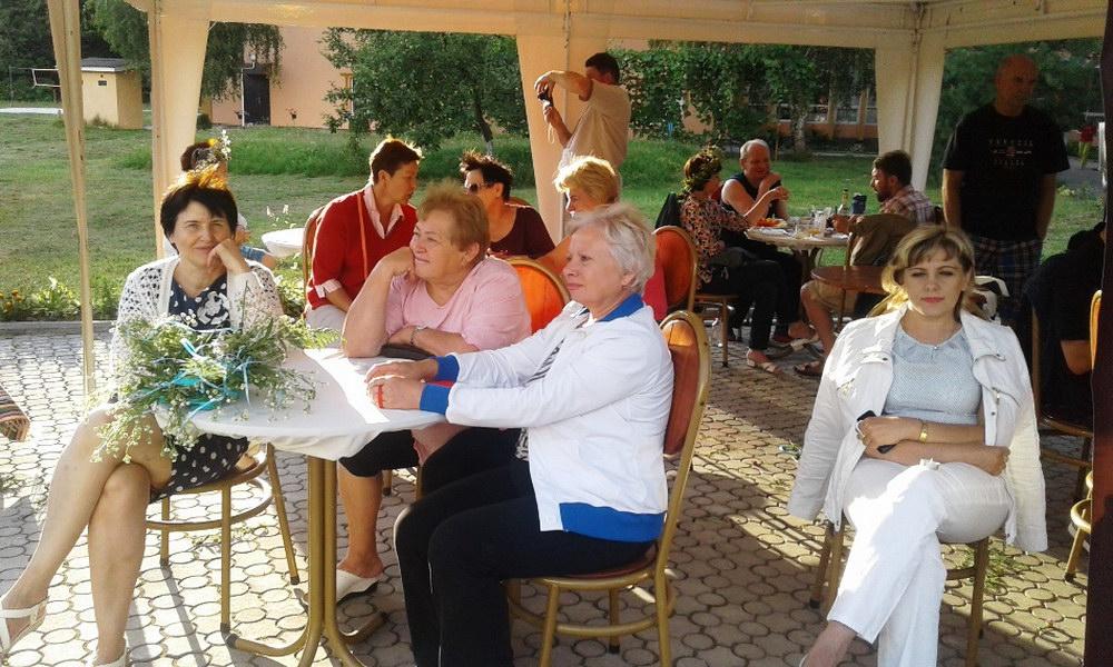9-мая-санаторий-теплица-2016