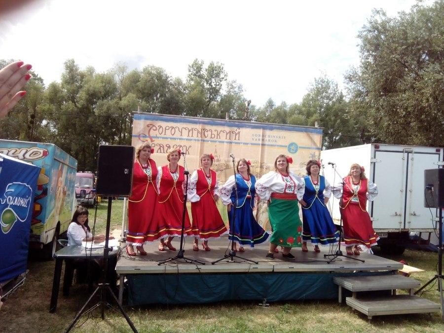 Сорочинская-ярмарка-2015-теплица