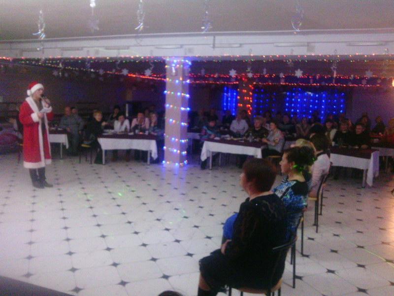 святого-николая-2014-санаторий-теплица-2014