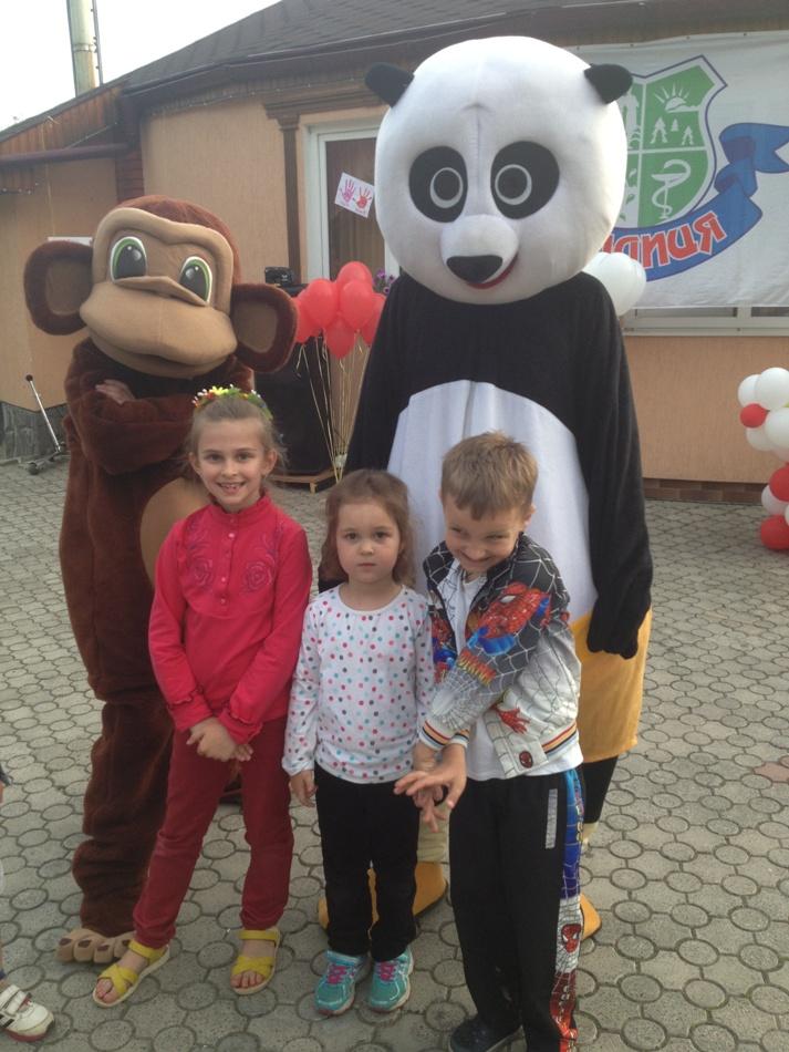 день-детей-2016-теплица