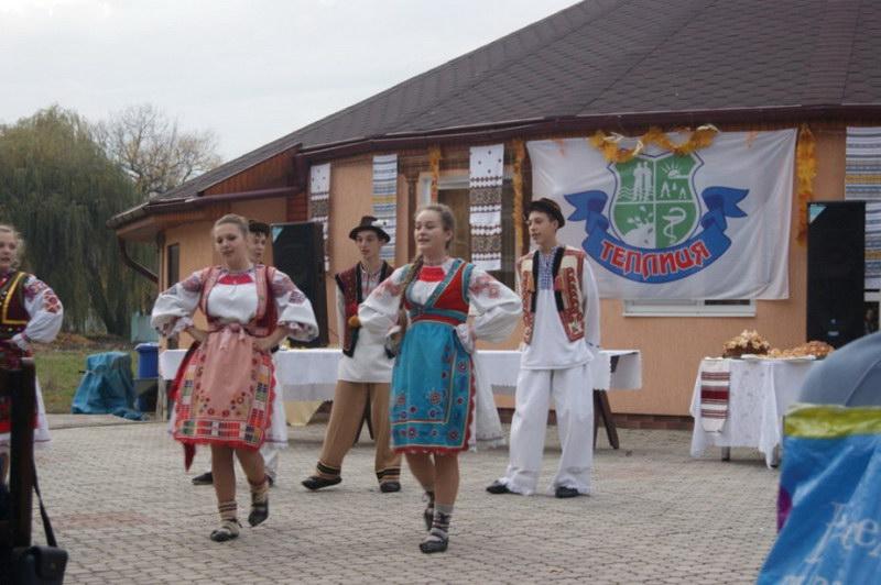 фестиваль-хлеба-2014-санаторий-теплица-2014