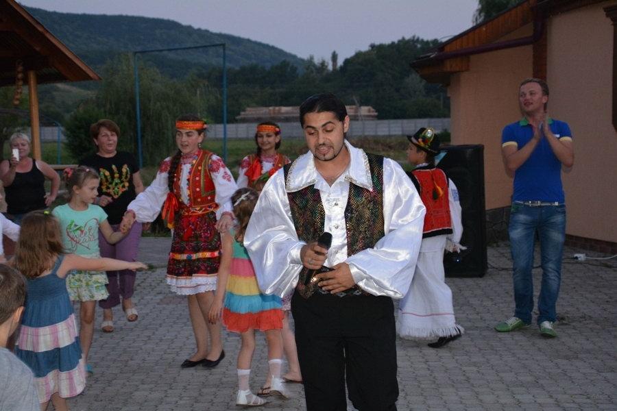 ивана-купала-в-карпатах-2015-теплица