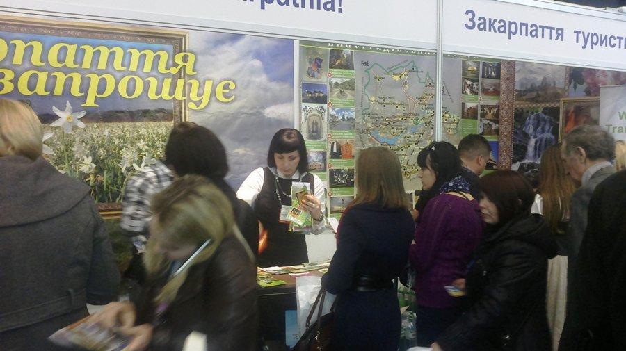 выставка-киев-2015-теплица