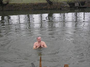 Крещение-Господне-в-санатории