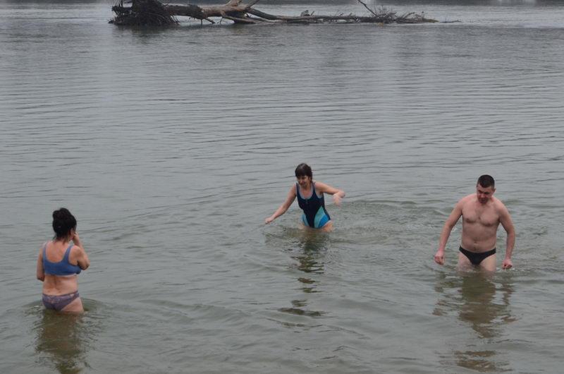 крещение-2015-теплица