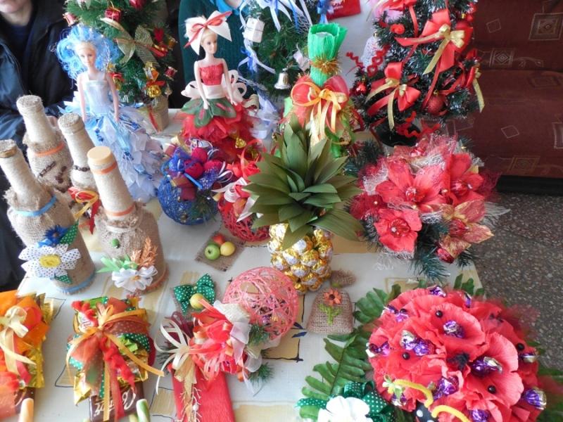 кубинское-рождество-карпатах-2015-теплица