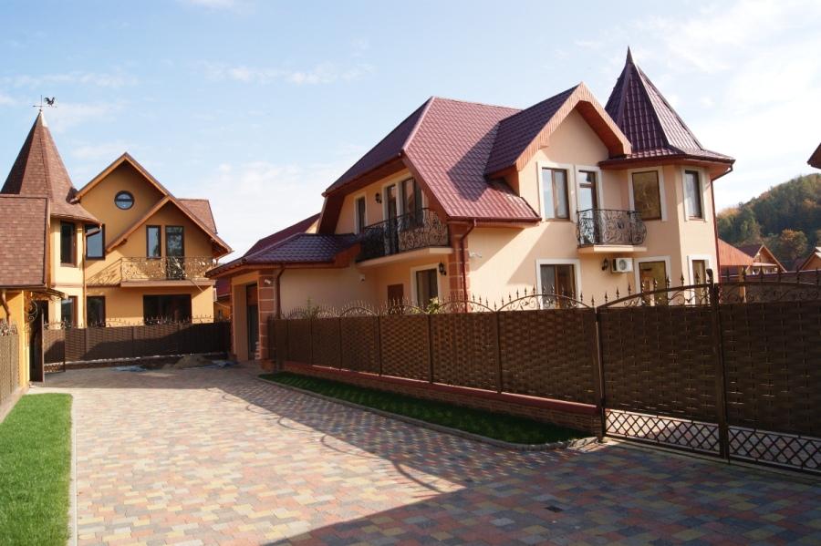 купить-дом-закарпатье-карпаты