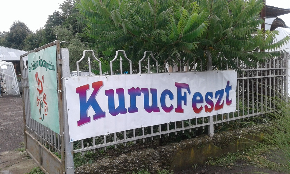 куруц-фест-2016-теплица
