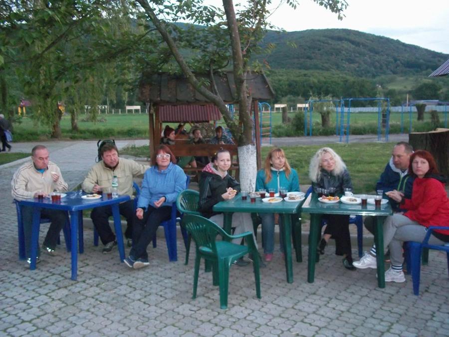 Майские-праздники-в-Теплице