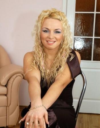 Мерлени-Ирина