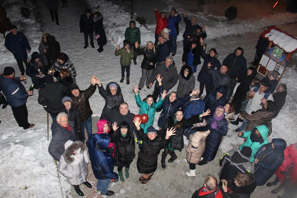 ночь-перед-рождеством-санаторий-теплица-2016