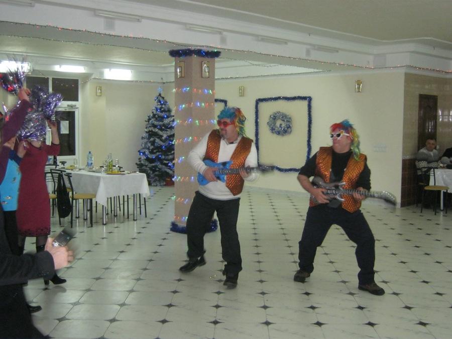 Старый-новый-год-санаторий-теплица-2014
