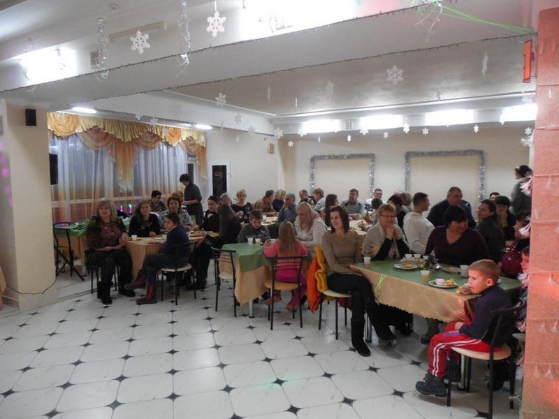 день-рождение-2014-санаторий-теплица-2014