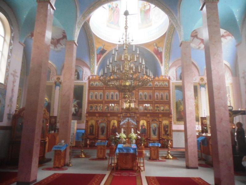 поездка-по-монастирям