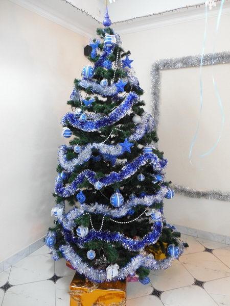 рождество-2015-теплица