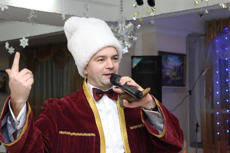 рождество-карпатах-2015-теплица