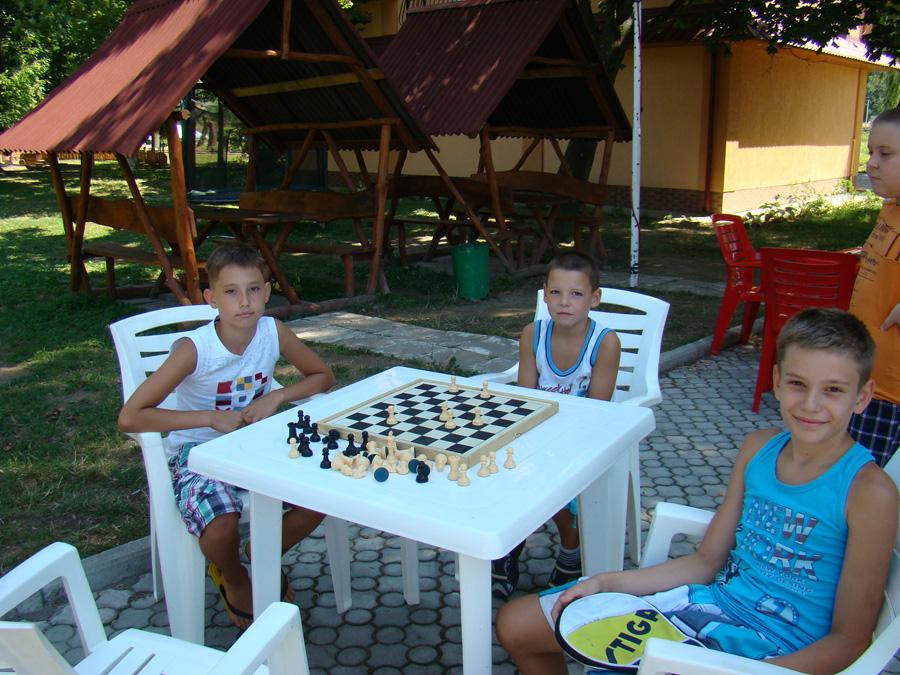 Спортивная-жизнь-в-Теплице