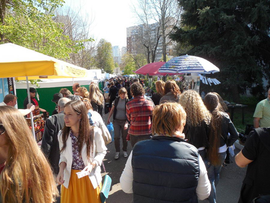 выставка-одесса-2015-теплица