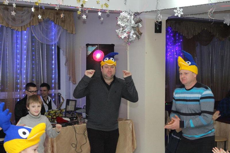 новый-год-в-карпатах-2015-теплица