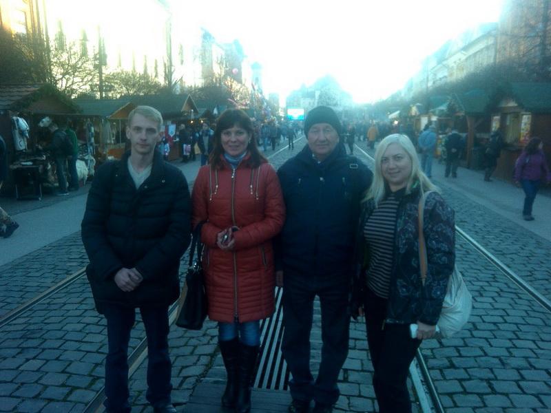 Дружеский-визит-в-словацкий-город-Кошице-теплица-2014