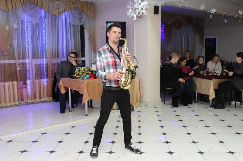 рождество-в-карпатах-2015-теплица