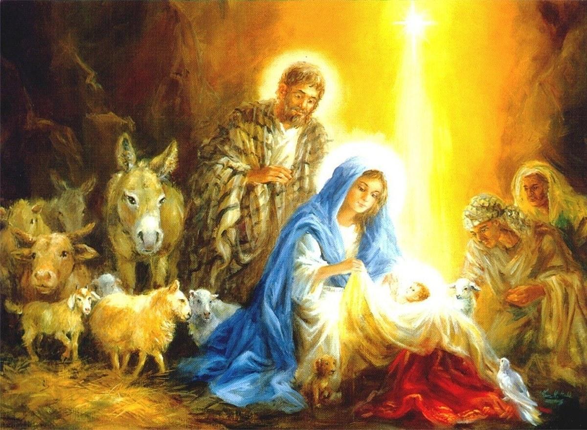 Картинка с рождеством христовым фото,