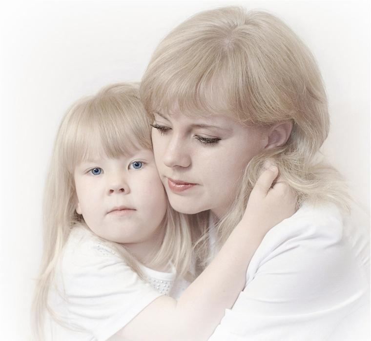 Женщина с ребенком картинки с надписями, открыток картинки днем